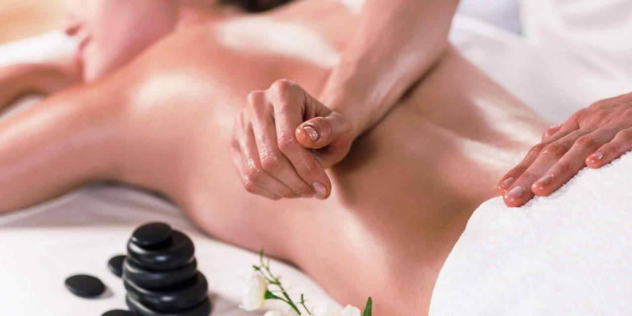 https://institut-beaute-lecannet.fr/wp-content/uploads/2018/10/spa-massage-16-1280x640.jpg