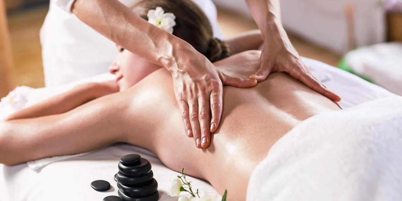 https://institut-beaute-lecannet.fr/wp-content/uploads/2018/10/spa-massage-17-1280x640.jpg