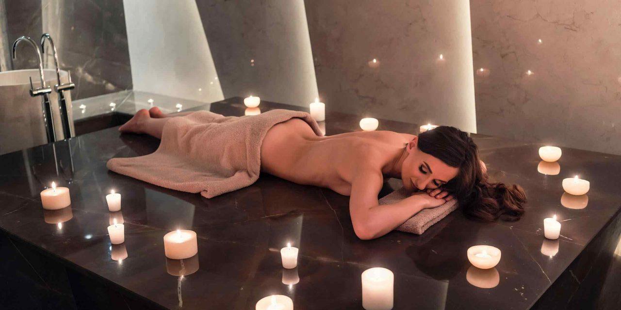 https://institut-beaute-lecannet.fr/wp-content/uploads/2018/10/spa-treatment-10-1280x640.jpg