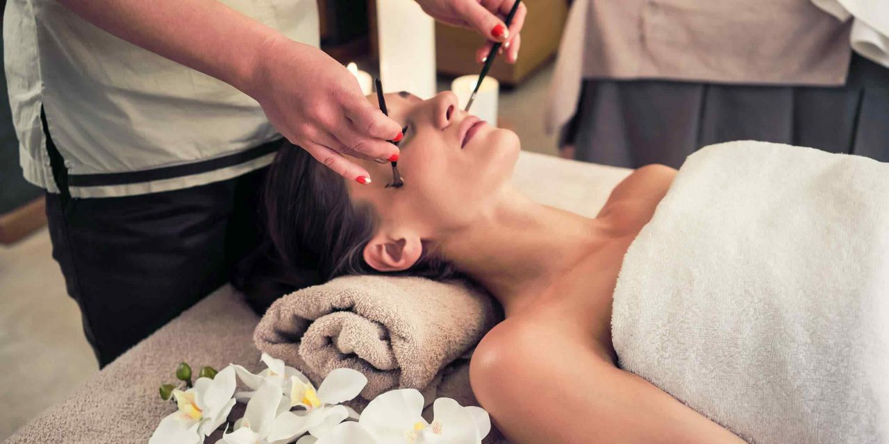 https://institut-beaute-lecannet.fr/wp-content/uploads/2018/10/spa-treatment-11-1280x640.jpg