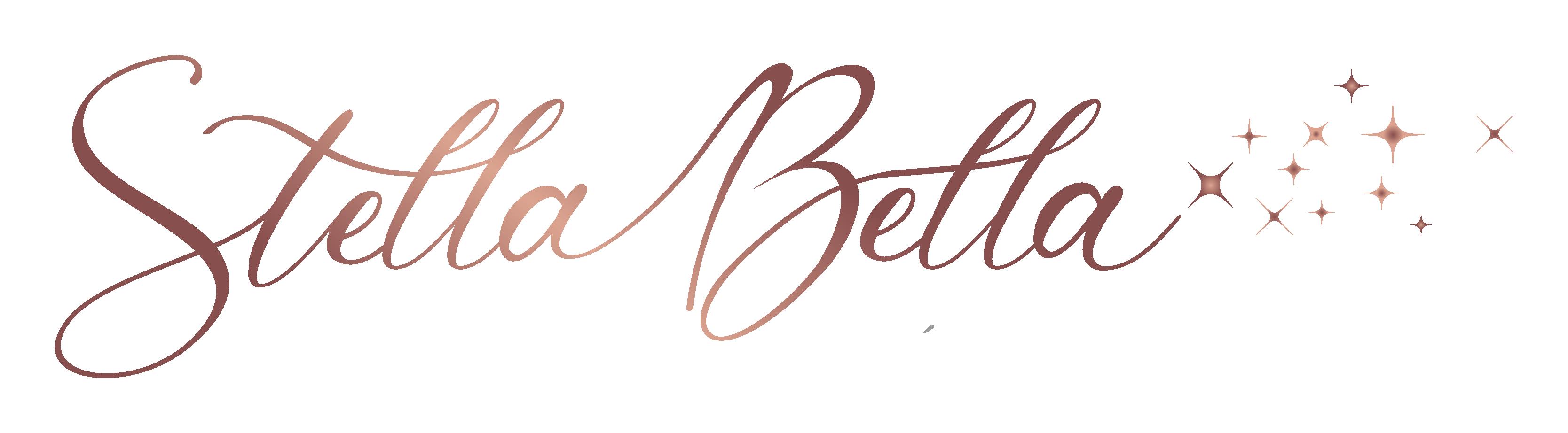 Stella Bella