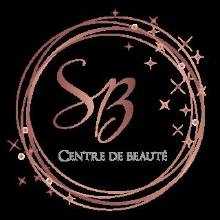 https://institut-beaute-lecannet.fr/wp-content/uploads/2021/04/stellabella-sigle-fond-transparent-320x320.png